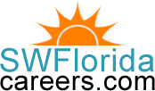 Naples and Southwest Florida Jobs, Careers - SWFloridaCareers.com