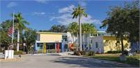 Marco Island Center for the Arts Hyla Crane
