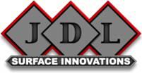 JDL Surface Innovations Roberta Sloat