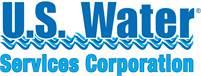 U.S. Water Services Corporation Rachel Kroupa