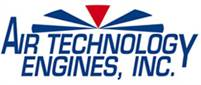 Air Technology Engines, Inc Michelle Tender