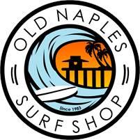 Old Naples Surf shop Old Naples Surf Shop