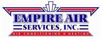 Empire Air Services, Inc. Michael Lickliter