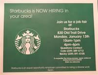 Starbucks  Star Bucks