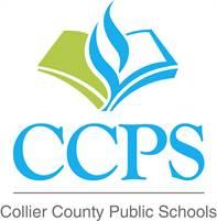 Collier County Public Schools Daryl Scott
